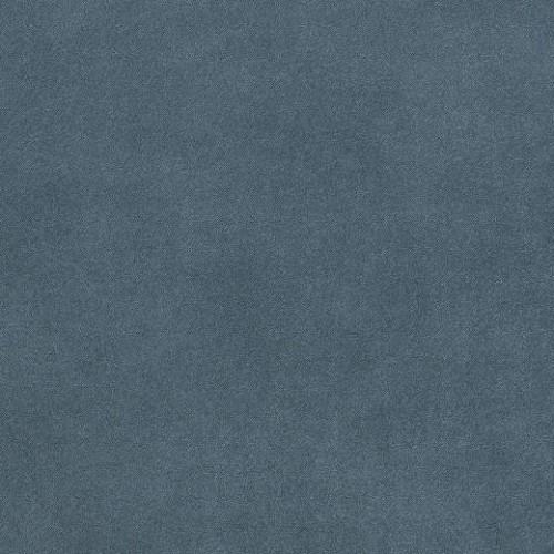 Велюр серо-голубой - 289484