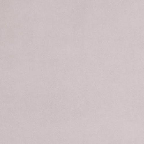 Велюр розовый жемчуг - 289486