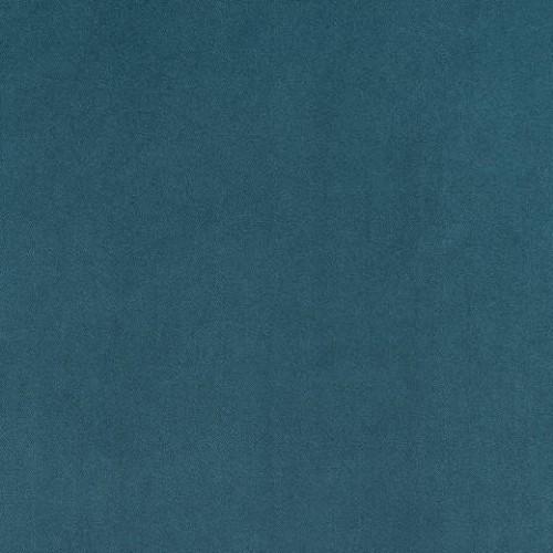 Велюр аквамарин - 289488