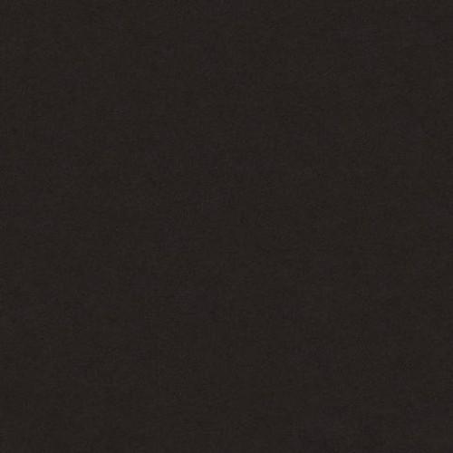Велюр черный шоколад - 289490