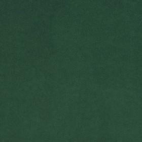 Велюр изумрудно-зеленый - 289496