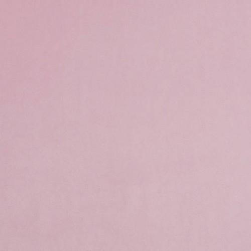 Велюр нежно розовый - 289502