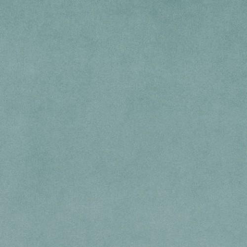 Велюр голубая лазурь - 289504