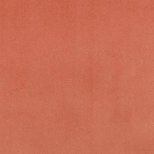 Велюр коралл - 289510