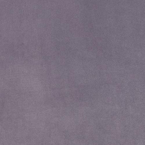 Велюр лаванда - 289518