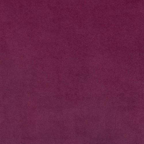 Велюр т.фрез - 289520