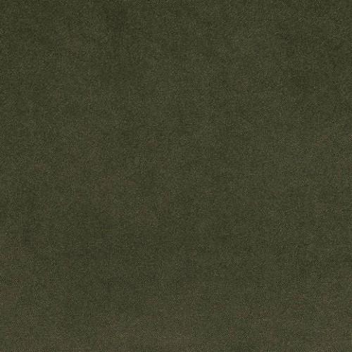 Велюр т.зеленый мох - 289522