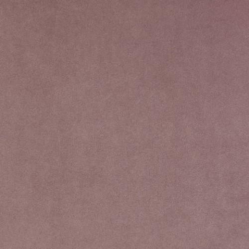 Велюр клевер - 289526