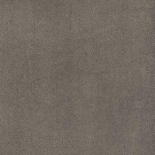 Велюр т.сизый - 289528