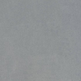 Велюр св.серый - 289530