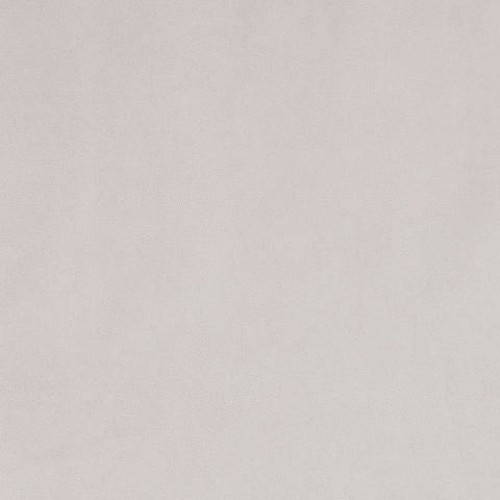 Велюр розовый перламутр - 289534