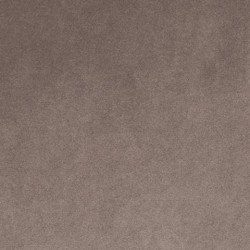 Велюр беж-розовый - 289536