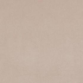 Велюр розовая ракушка - 289540