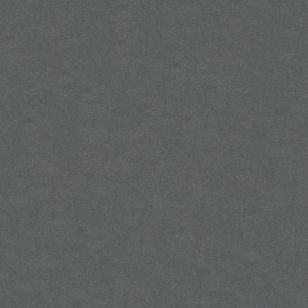 Велюр серый - 289542