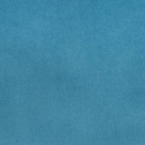Велюр небесно голубой - 289544