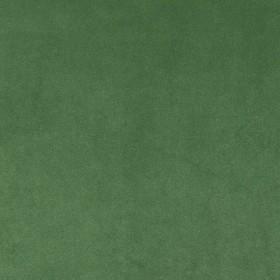 Велюр зеленая трава - 289546