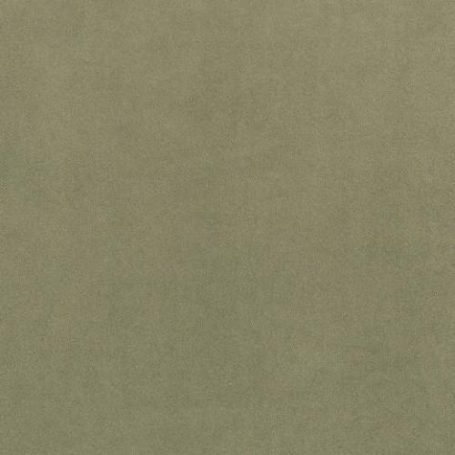 Велюр оливка - 289548