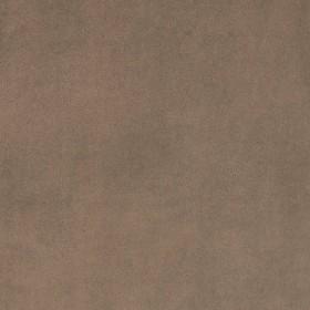 Велюр т.беж - 289550