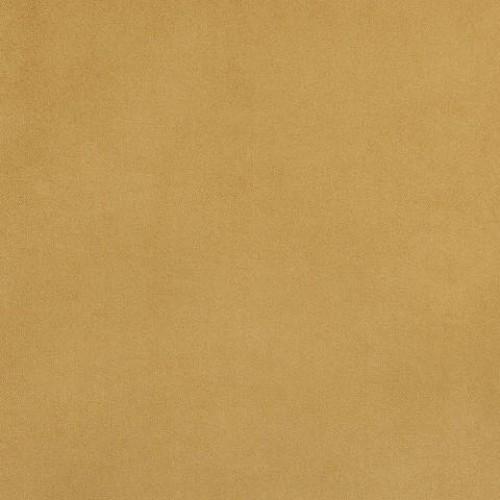 Велюр старое золото - 289554