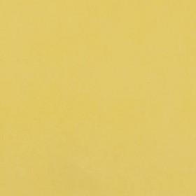 Велюр св.желтый - 289560