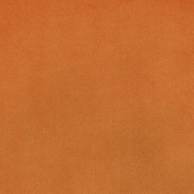 Велюр мандарин - 289564