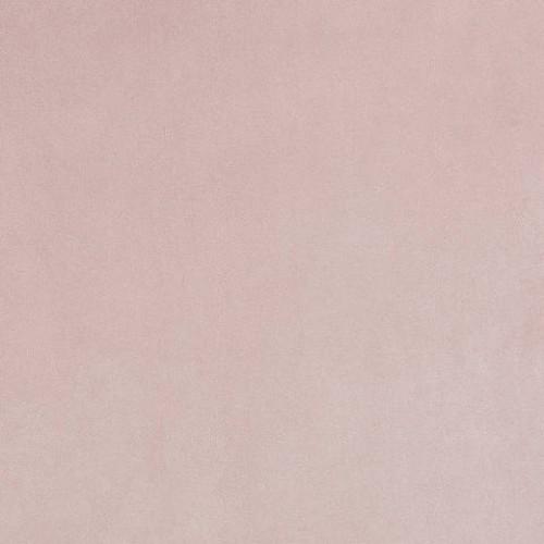 Велюр розовый мусс - 289568