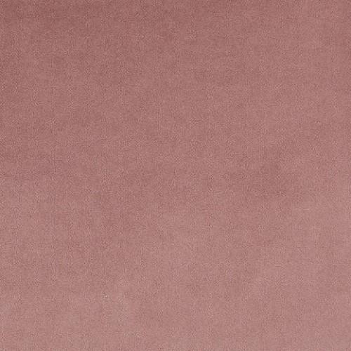 Велюр т.розовый - 289570