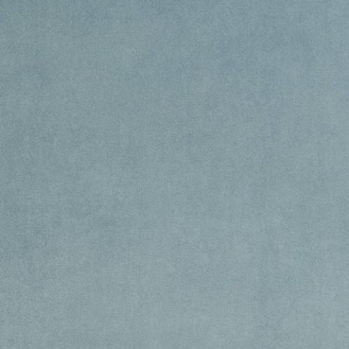 Велюр голубой мел - 289572
