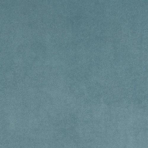 Велюр голубая ель - 289574