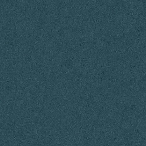Велюр морская волна - 289576