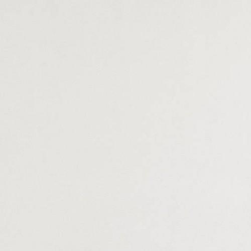 Велюр бело-молочный - 289578