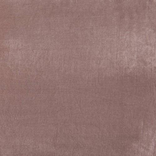 Велюр стрейч фрезовый - 290588