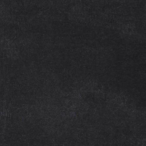 Велюр стрейч темно-серый - 290592