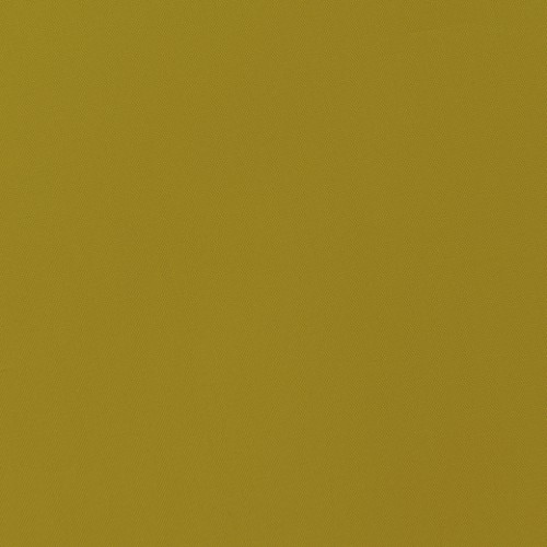 Болония сильвер горчица - 33514