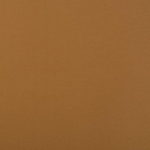 Габардин светло-коричневый - 33764