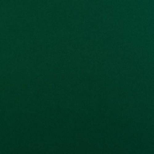 Габардин темно-зелёный - 35044