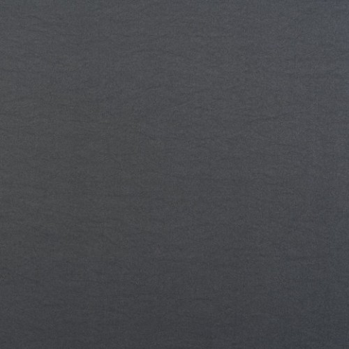 Габардин темно-серый - 35046