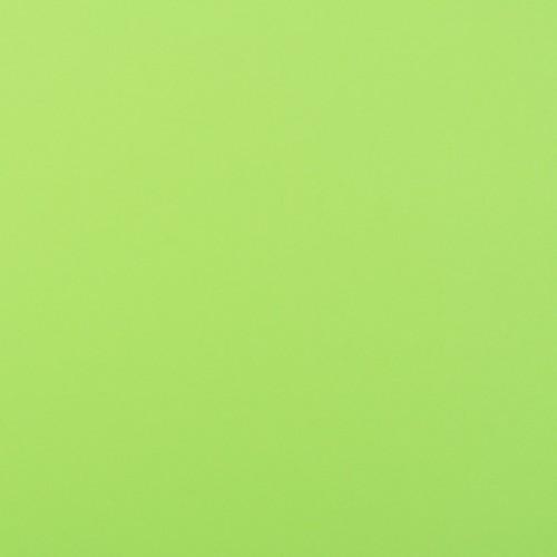 Габардин светло-салатовый - 39514