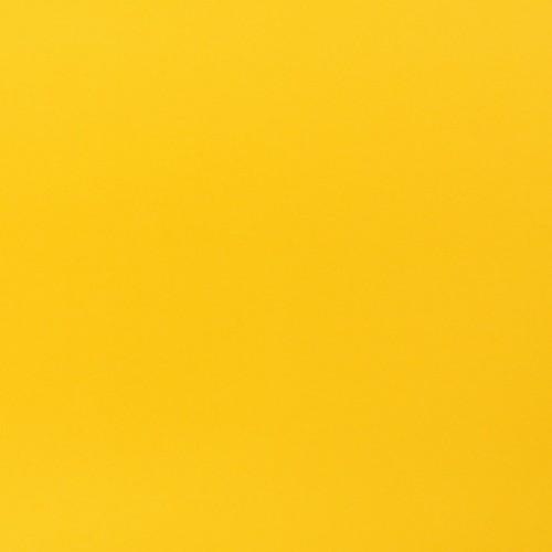 Габардин желтый - 40774