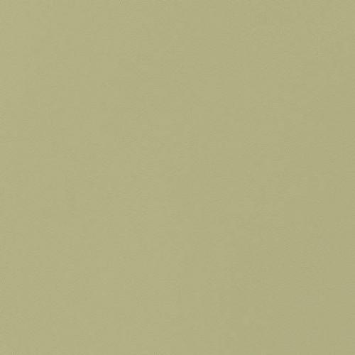 Болония песочный - 41130