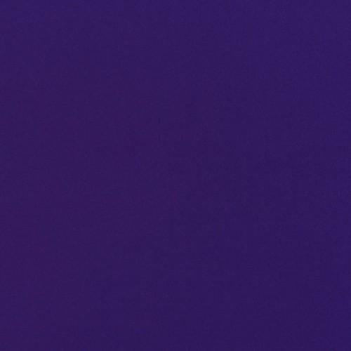 Габардин фиолетовый - 41904