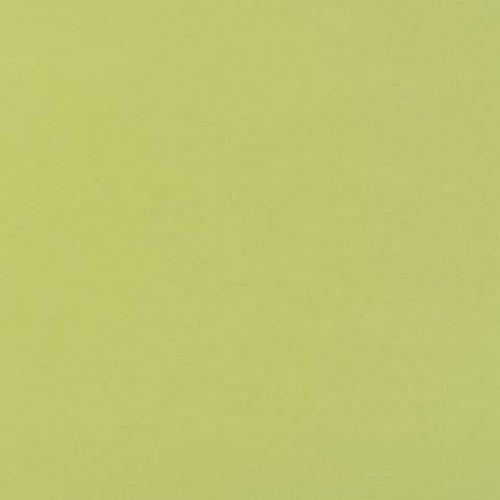 Габардин оливковый - 42064