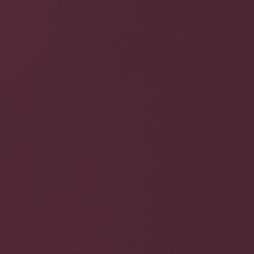 Болония сильвер темно-вишневый - 45172