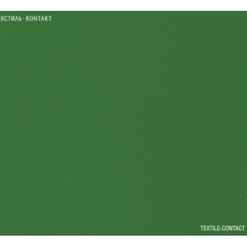 Болония сильвер трава - 54768