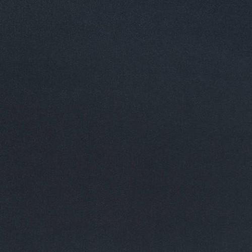 Болония сильвер кобальт - 54808