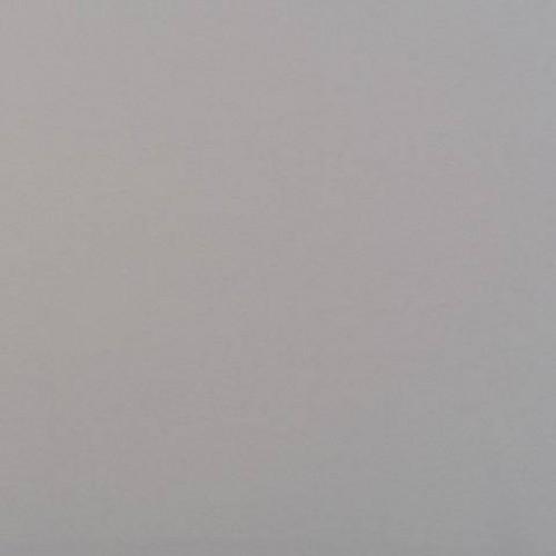 Габардин серый - 5804