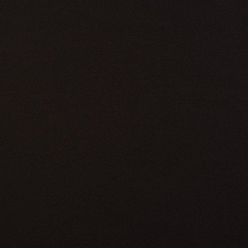 Габардин темно-коричневый - 60316