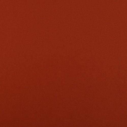 Габардин кирпичный - 60320