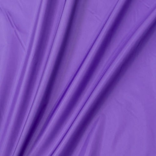 Болония фиолетовый - 62686