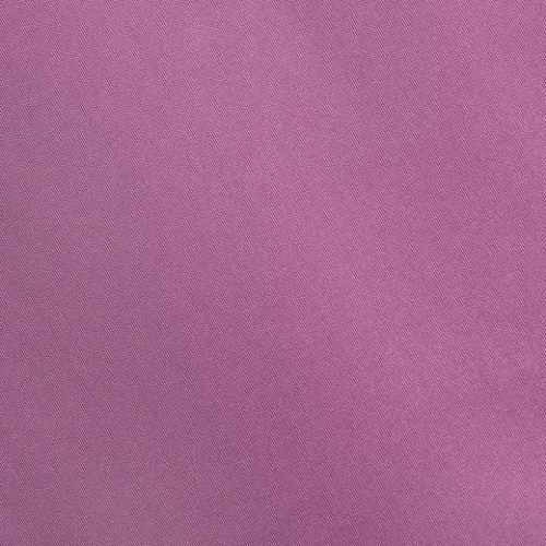 Болония розовый - 62694